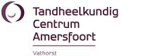 logo TCAV