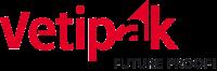 logo Vetipak